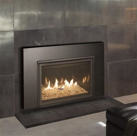 direct vent gas fireplace insert real fyre direct vent gas insert