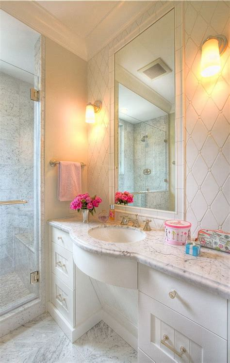 Kids Bathroom #bathroom  Bathrooms  Pinterest Kid