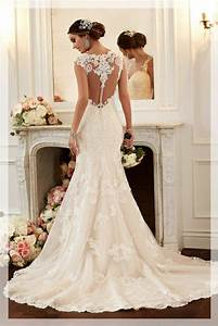 Wedding dresses birmingham la couture bridal boutique for Boutique wedding dresses