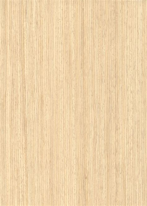 fair plastic wood grain texture mat for floor heavenly food safe and dash arafen