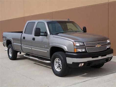 06 Chevy Silverado  Bing Images