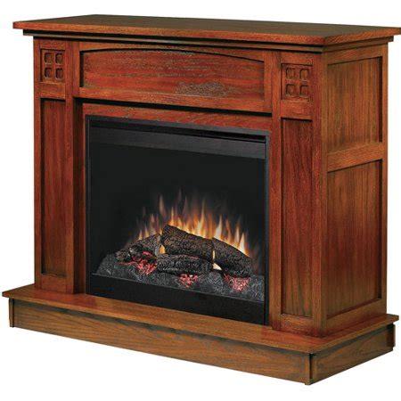 walmart electric fireplace dimplex allendale electric fireplace walmart