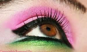 Как подвести глаза карандашом выразительный взгляд за несколько минут! cтиль жизни современной женщины