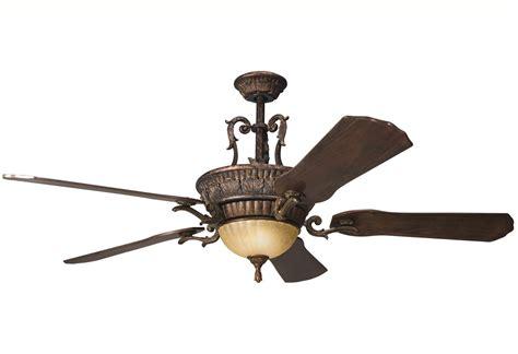 long downrod ceiling fan kichler 300008bkz berkshire bronze 60 quot indoor ceiling fan