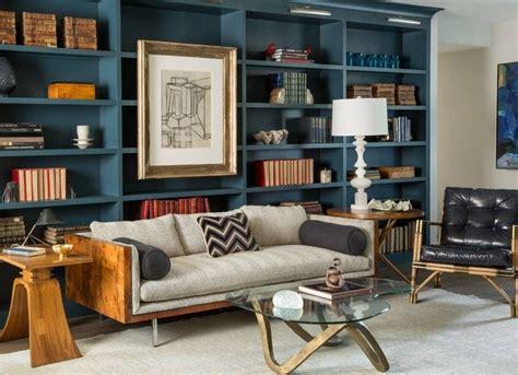 regal hinter sofa schoene einrichtungsideen fuers wohnzimmer