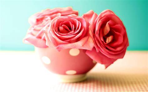 vintage extraordinary roses fondos de pantalla gratis