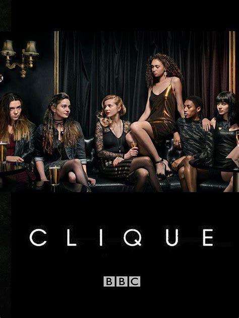 clique saison  episode  vostfr film  vf tv
