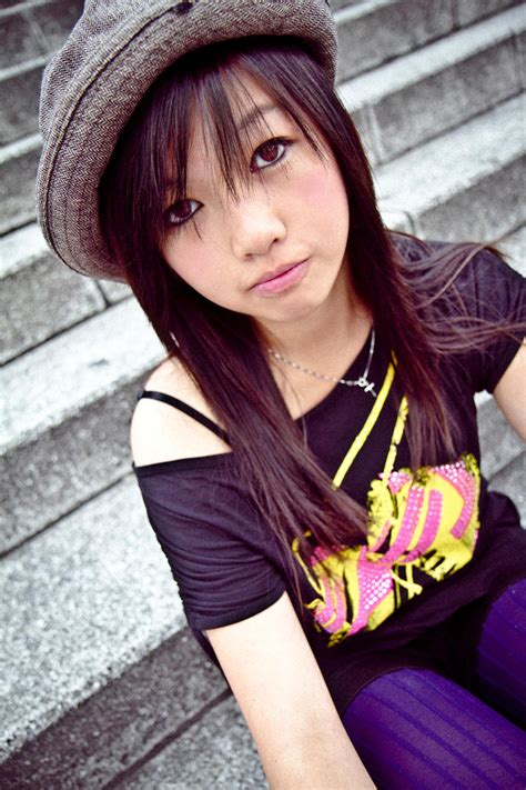 girls pictures photos hot pix: Korean Girl Picture