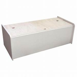 Banquette Coffre Exterieur : banquette coffre super kit p9277 ~ Edinachiropracticcenter.com Idées de Décoration