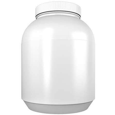 acheter pot avec bouchon 224 vis myprotein