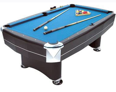 full size professional pool table m m professional american pool table review compare