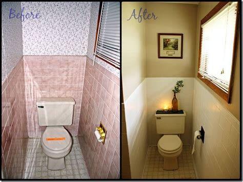 How To Paint Over Ugly Old Tile This Is A Musthave
