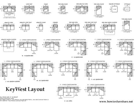 Sectional Sofa Sizes by Sectional Sofa Dimensions Smalltowndjs