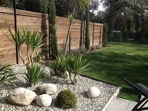 best jardin de maison design pictures amazing house With amazing fontaine exterieure de jardin moderne 7 decoration terrasses jardins