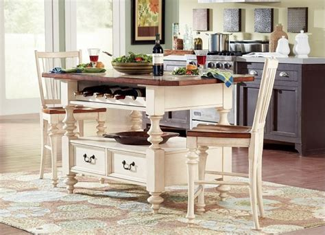 havertys kitchen island southport kitchen island havertys furniture for the 1587