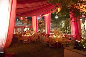 wedding decorations perfect indian wedding decoration With indian wedding reception ideas