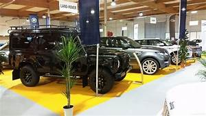 Salon De L Auto Montpellier : ford montpellier ford valence ford b ziers ford rodez ford bayonne ford dax ~ Medecine-chirurgie-esthetiques.com Avis de Voitures