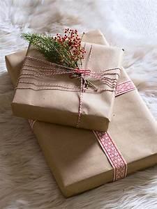Geschenke Richtig Verpacken : geschenke sch n verpacken berraschungen k nnen gut aussehen ~ Markanthonyermac.com Haus und Dekorationen