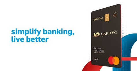Compare cash reward credit cards. Capitec Bank Credit Card review 2020: All you must know ...