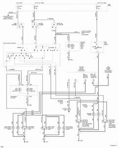 86 Ford F 150 Brake Wiring Diagram