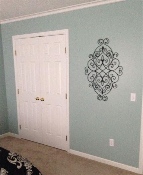 sherwin williams quietude bathroom guest bedroom color