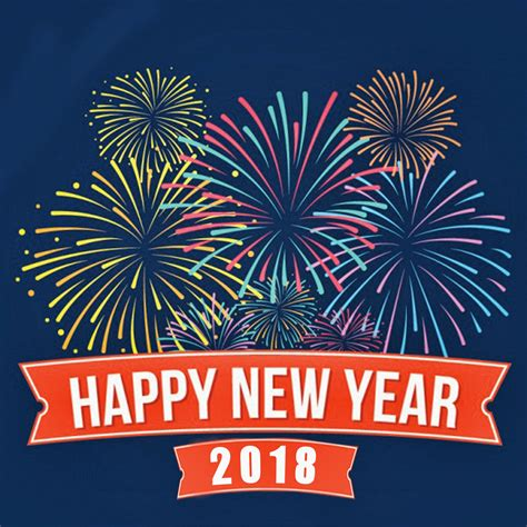 Happy New Year 2019 Wishes And Sms For Beloved Wife