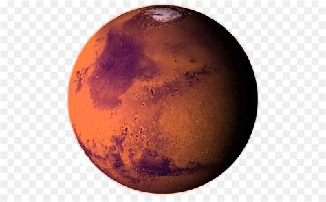 earth planet mars mercury jupiter mars png