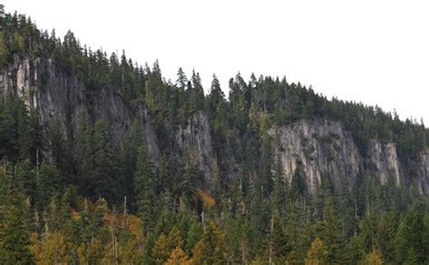 rainier ridge rams u2022 volcanic features mount rainier national park u s