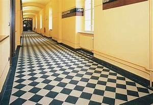 Fliesen Schachbrett Küche : ber ideen zu alte fliesen auf pinterest klebefolie f r fliesen fliesen versch nern ~ Sanjose-hotels-ca.com Haus und Dekorationen