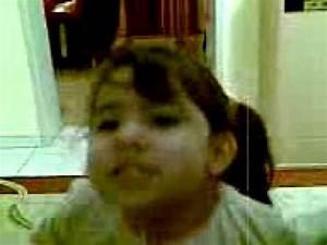 Toyor Al Janah : jana toyor al janah youtube ~ Medecine-chirurgie-esthetiques.com Avis de Voitures