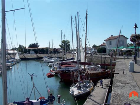 ars en r 233 port les plus beaux villages de site officiel