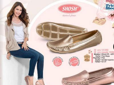 digital price shoes confort 2016 zapatos moda catalogos
