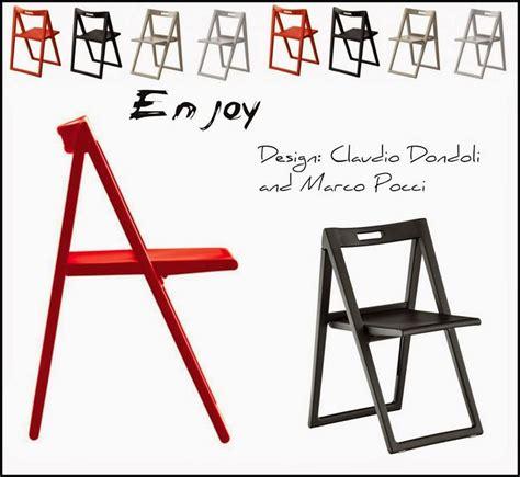 chaise bar pliante 154 best chaise pour bar restaurant images on