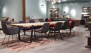 Barhocker Und Tisch : tisch clamp st hle leya janua bei leptien 3 pinterest quadrate stuhl und barhocker ~ Whattoseeinmadrid.com Haus und Dekorationen