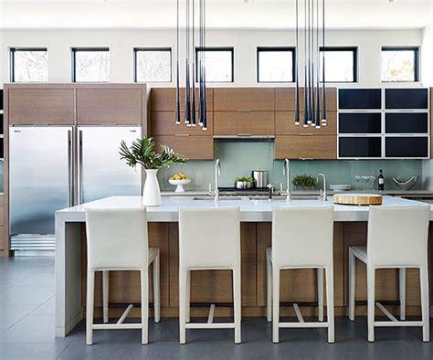 popular kitchen lighting kitchen lighting trends 1584
