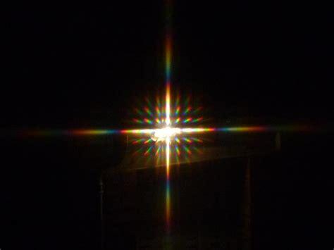 experiences simples dinterferences  de diffraction
