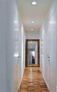 Il corridoio Lungo, corto, largo o stretto? SPAZIO soluzioni
