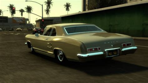 Buick Riviera Club by Igcd Net Buick Riviera In Midnight Club Los Angeles