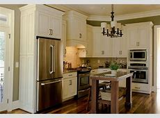 Pre Made Cabinets Country Kitchen Plywood Cabinet Lowers