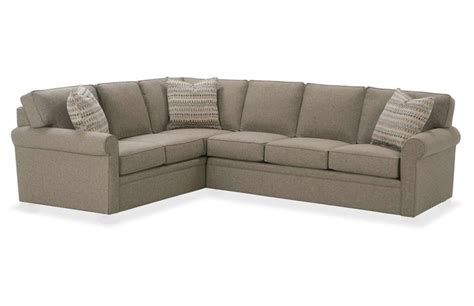 The Brentwood Sectional From Rowe Furniture Would Be A Small 2 Seater Fabric Sofa Bed Slimline Beds Uk Murah Online Malaysia Cb2 Julius Twin Sleeper Boom Chair Blue Jeans Costco Corner Leather Venta De Fundas Para Sofas En Chile Reupholster Old Cost