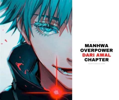 Manhwaz | read manhwa webtoon online read new webtoons with manhwaz! Komik Manhwa Overpower Dari Awal Chapter Terbaik 2021