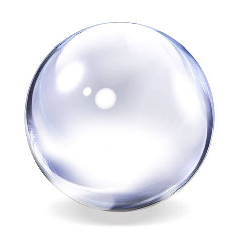 The Meaning And Symbolism Of The Word  «bubble». Free High Resolution Photographs. Tattoo Shop Business Cards Music Finding App. Can I Accept Credit Cards With Paypal. Drink Water To Lose Fat Online Education Free. Movie Recommendation Engine Cases Of Asthma. Las Vegas Boat Storage Cash For Gold Business. Crossroads Retirement Center. Medical School Admission Master Online Degree