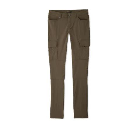 Cargo Pants Meme - meme pant 4 in skinny cargo pants and fabrics
