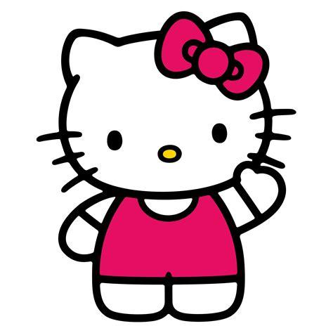 Tutorial Hello Kitty Chicuqui