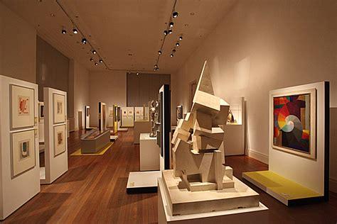 Bauhaus Ausstellung Berlin by Modell Bauhaus Jubil 228 Umsausstellung Im Martin Gropius