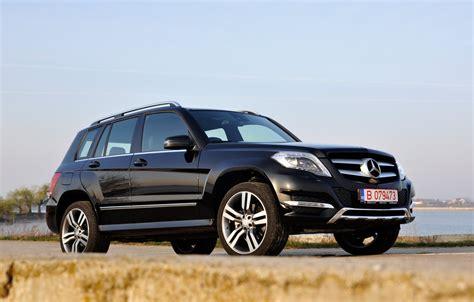 2007 mercedes benz ml 320 cdi 3 0l 6 in fl orlando north. Test Drive Mercedes-Benz GLK 220 CDI 4MATIC   Auto TestDrive