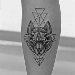 Kleine Männer Tattoos : tattoo wolf 60 inspirierende ideen f r m nner und frauen tattoo ideen pinterest tattoo ~ Frokenaadalensverden.com Haus und Dekorationen
