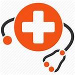 Medical Health Medicine Care Symbol Icon Coronavirus