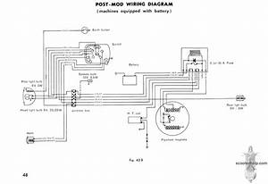 Download Free Software Lambretta J Owners Manual