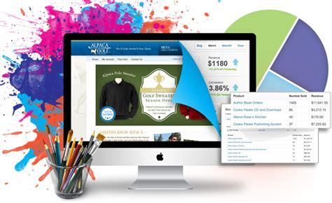 designing a website web design png transparent images png all